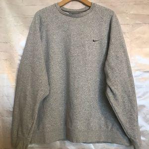 Other - Vintage Nike crewneck sweater